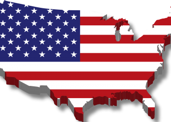 US_map